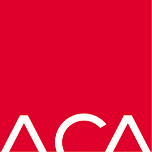 Association of Consulting Architects Logo
